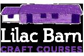 Lilac Barn