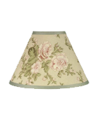 Lampshade Making Courses - Somerset